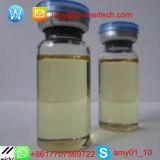 Masteron 100 대략 완성되는 기름 스테로이드 액체 Drostanolone Propionate