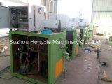 De hete Draad die van het Koper van de Verkoop 20d Super Fijne Machine maken