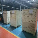 (MT52AL) Drilling CNC предварительной Mitsubishi-Системы высокоточный и филируя Lathe