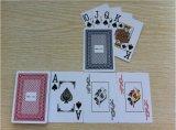 Cartes à jouer de Poker étanche