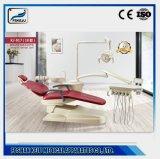 中国からの病院装置の歯科椅子