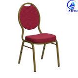 Отличная цена отеля Банкетный зал Мебели стул с удобной ткани подушки сиденья