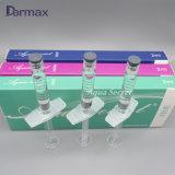 Extremidade do enchimento do ácido hialurónico da alta qualidade da classe médica 50ml