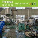 Пластиковые пакеты Пелле бумагоделательной машины / Москва полимерная пленка производственной линии