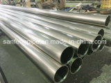 Custom Round Stainless Steel Welded Stainless beeps