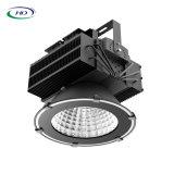 300W/400W/500W LED 옥외 점화를 위한 높은 만 반점 빛