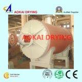Äthylamin-Sulfosäure-Vakuumegge-trocknende Maschine