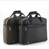 Wasserdichter Geschsaftsreise-einzelner Schulter-Computer-Laptop-Handtaschen-Beutel (CY8898)