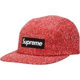 Novo estilo de painel 5 Hat (JRP038)