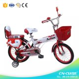 """أولى درّاجة أطفال درّاجة 12 """" جدي ميزان درّاجة"""