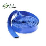 Wasser-Bewässerung-Schlauch Belüftung-Layflat mit guter Qualität