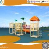 Exterior de diseño de buques equipos de juego para niños HX2501g