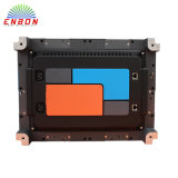 8K, 4K Fine Pitch Video wall LED indicador (P1.25/P1.56/P1.66/P1.92)