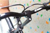 26 [ستي من] درّاجة