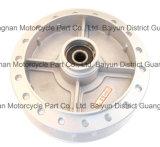 A motocicleta parte o cubo de roda da motocicleta, cilindro de freio para Ax100