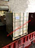 주물, Huahui 보석 기계 & 보석 기계장치를 위한 자동 죔쇠 왁스 인젝터를 가진 디지털 진공 왁스 인젝터 &