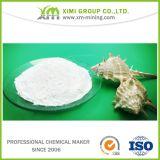 Grupo Ximi Llenado de plásticos de la calidad de la naturaleza el sulfato de bario