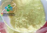 Matière première antifongique topique Clioquinol de Clioquinol Pharma