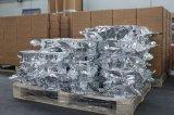 Niedriger Wasserstoff und hoher Härte-Schweißens-Draht E71t1- C1a2-Ni1