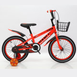 Venta caliente 20'' mini bicicleta bicicleta de niños al por mayor de los niños