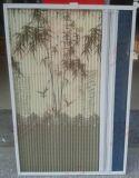 Qualität-Bi-Faltender Insekt-Aluminiumbildschirm (BHN-F03)