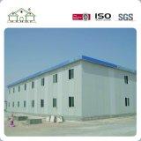 Cheap prefabricados de hormigón prefabricados de bajo coste Casas Casa en venta