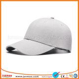 ベストセラーのブランドの昇進はブランク野球帽および帽子を広告し、