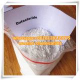 Active 99 pharmazeutisches Dutasteride für Behandlung-Haar-Verlust-/Prostatavergrößerung