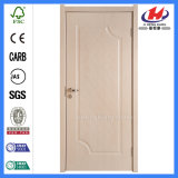 Китай дешевые Jamb ванная комната туалет панели двери из ПВХ