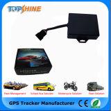 Smart Phone Bluetooth alarmes de automóveis Rastreador GPS do veículo
