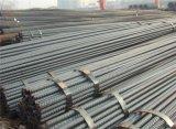 ASTM A615 Gr. 60 DP500, DP400 Vergalhão de aço de reforço