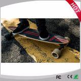 Скейтборд баланса собственной личности батареи лития Teamgee 4 колес миниый электрический (H5)