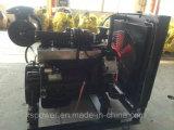 Trazo original 4 Motores diesel industriales Cummins 6CTA8.3- C230 de 172kw/2200rpm