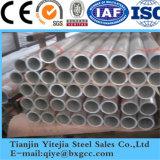 Tubo di alluminio, tubo di alluminio 5754