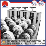 Personnaliser 0,75 kw 0,4-0.6MPa oreiller Pilling Machine