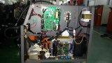 CO2 Schild-Schweißgerät an MIG250gy für Schwerindustrie