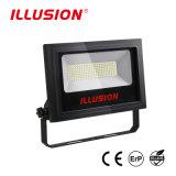小型革新的なデザインIP67 LED洪水の照明