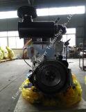 Originele 6BTA5.9-GM100Cummins Mariene Dieselmotoren voor de Reeks van de Generator