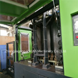 Máquina sopladora de botella del té verde