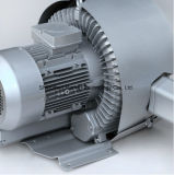 Bomba de vácuo de alta pressão 7.5KW Direct-Sale de fábrica