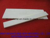 Dünne Stärken-Isolierungs-Tonerde-keramische Platte