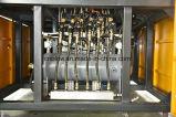 Entièrement Electromotion Servo de machine de soufflage de bouteilles PET