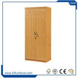 Конкурсно шкаф шкафов MDF домашней спальни цены складывая
