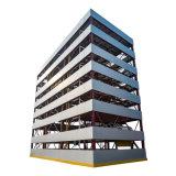 جديدة ذاتيّة موقف إدارة نظامة [بكس] برج موقف نظامة