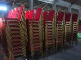 Fertigung-Hotel-Möbel, die Bankett-Hall-Stühle (JY-B01, stapeln)
