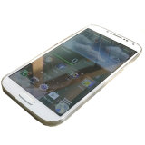Desbloquear el teléfono móvil original barato Sam teléfono inteligente Galaxy S4 I9505 Celular
