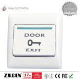 Control de acceso en PC de cuatro puertas para el control de acceso de Dpor