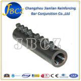 Acoplador para Rebars perno estándar de 12 -40mm