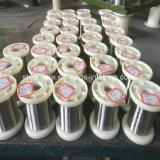 Bobina e strato di rame del foglio di latta del collegare di saldatura di alta qualità