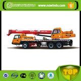 De goedkope het Opheffen 25 Prijs van de Machines Stc250 van de Kraan van de Vrachtwagen van de Ton Mobiele